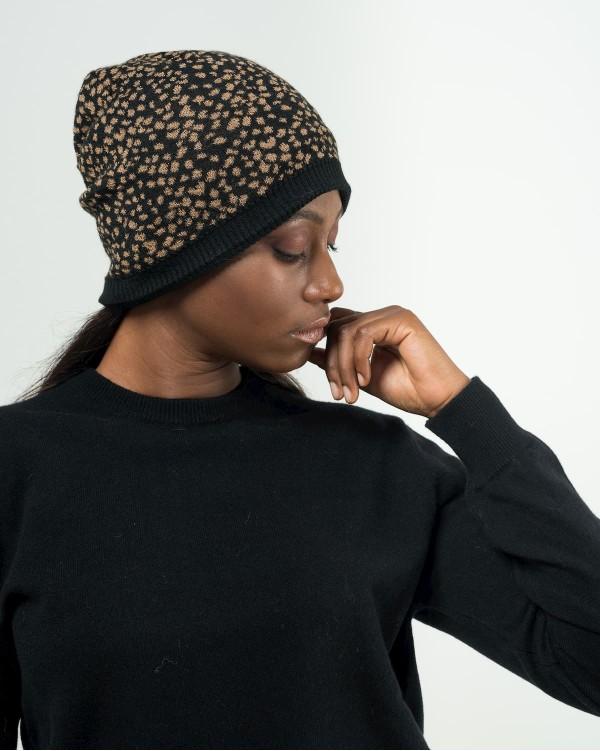 Rap Animalier Hat