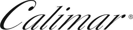 Calimar - Accessori Moda